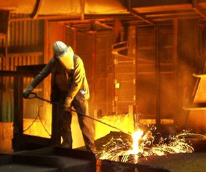 IFGL Refractories Ltd Q1 PAT climbs to Rs. 6.09 cores