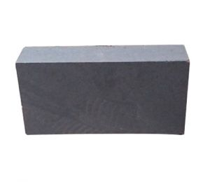 Sintered(E-Fuzed) Magnesia Brick